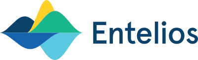 Partner Logo Entelios