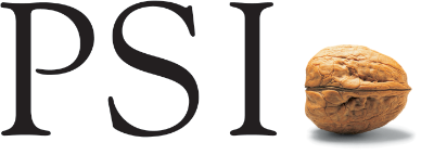 Partner Logo PSI Software
