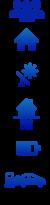 20210601_LeisteHompage_blau